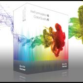 InkFormulation 6 PrinterPro (incl. ColorQuality 6 Pro)