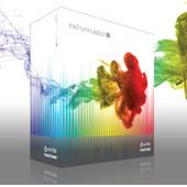X-Rite InkFormulation 6 PrinterBasic